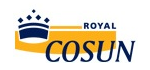 Royal Cosun Teambuilding